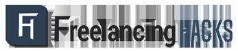 Freelancing Hacks