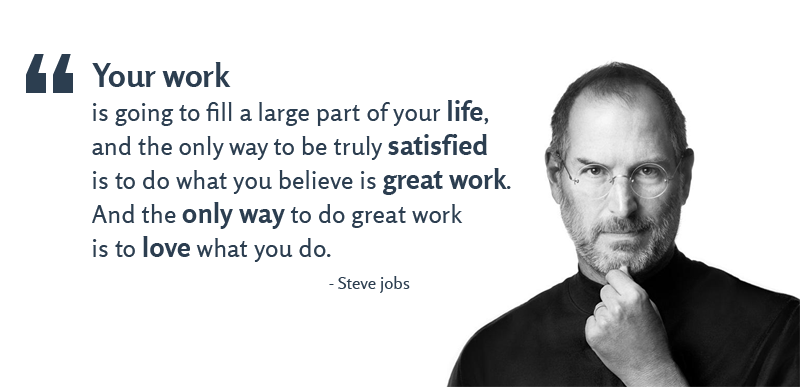 steve-jobs-work-quote