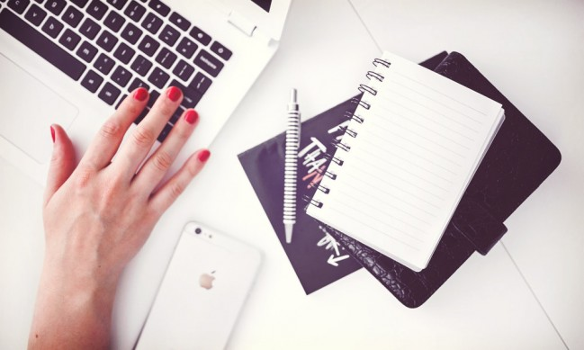 freelancing-sites-low-competition