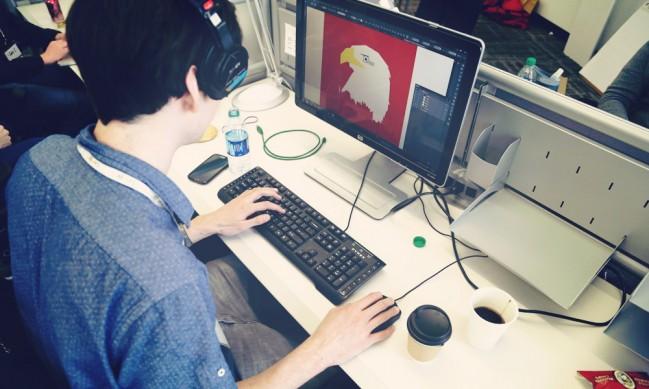 how-much-freelancers-make