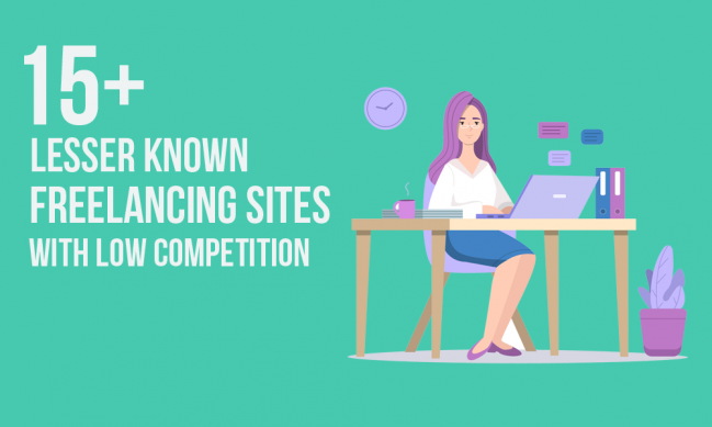 lesser-known-freelancing-sites-low-competition