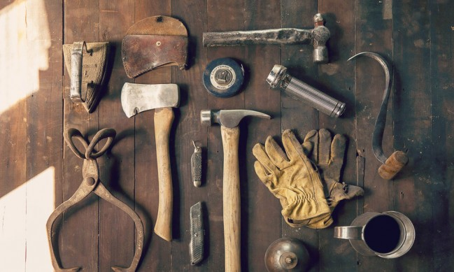 best-tools-for-freelancers