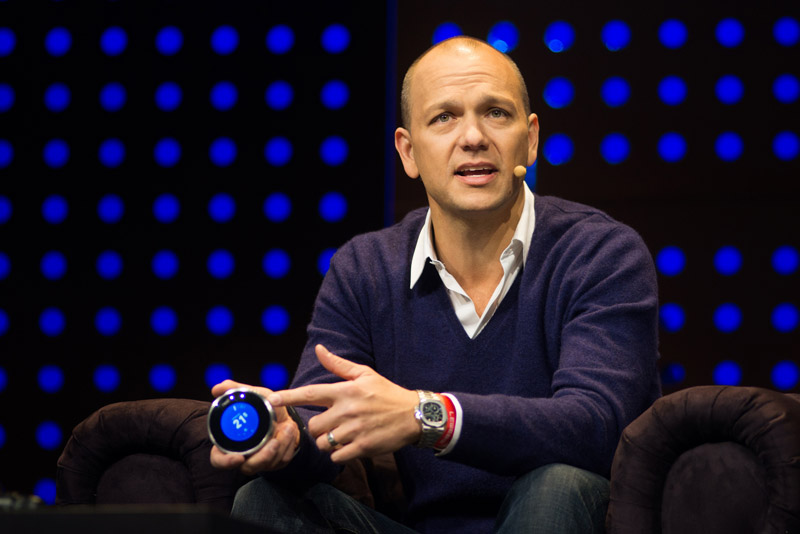 tony-fadell-nest-founder