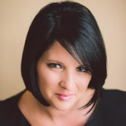 Kim Walsh-Phillips