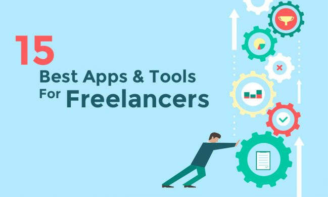 best-apps-tools-for-freelancers