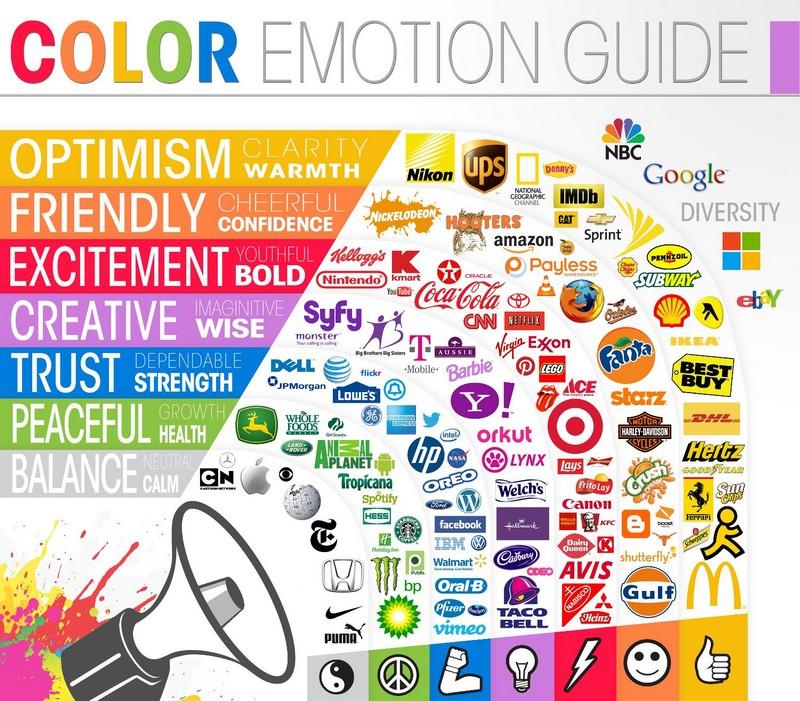 color-emotion-psychology