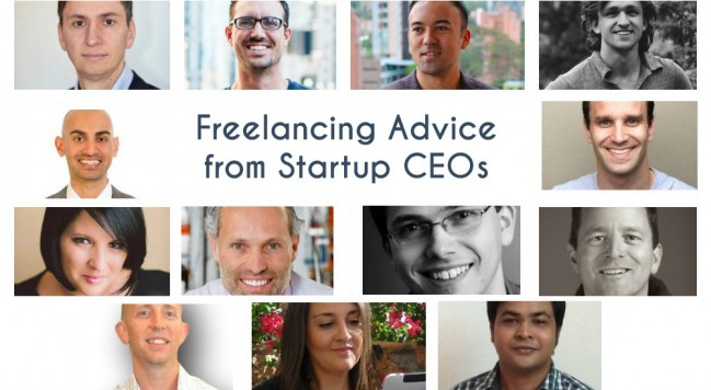 freelancing-advice-startup-ceo