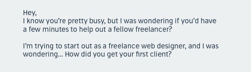 ask-a-freelancer