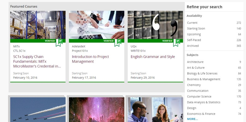edx-courses
