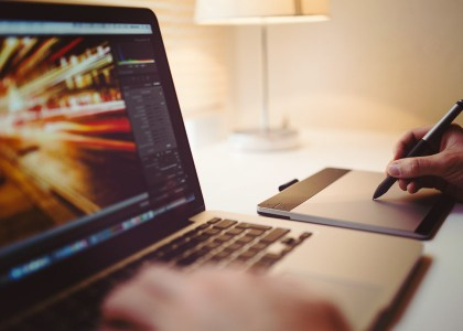 how-to-get-started-freelance-designer