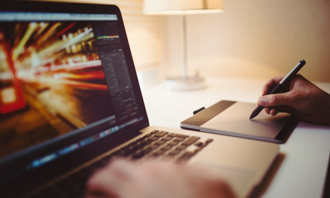 A 10-Step Guide To Getting Started As A Freelance Web Designer