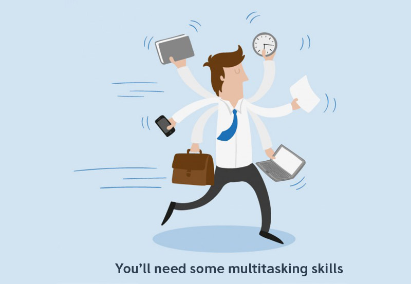 freelance-multitasking