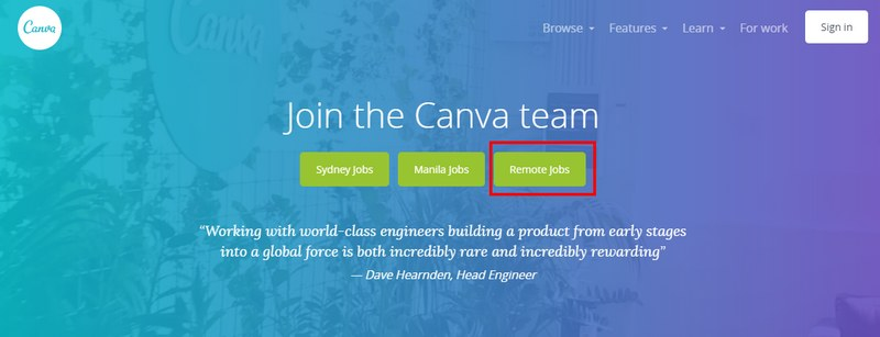 canva-careers