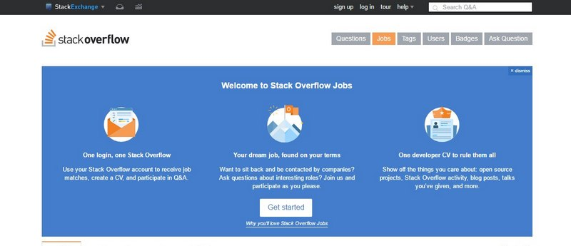 stackoverflow-jobs