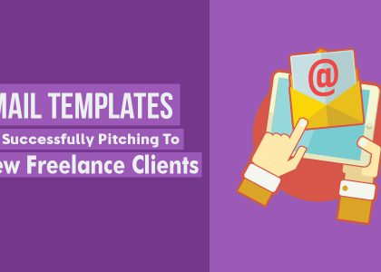 freelance-email-templates-header