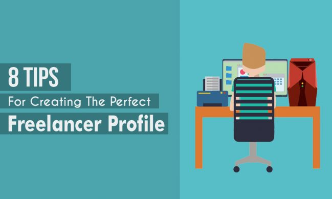 how-to-create-perfect-freelancer-profile-upwork2