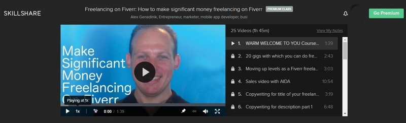 freelancing-on-fiverr