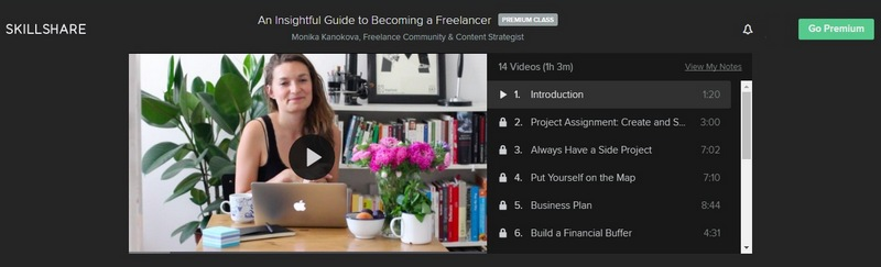 guide-to-becoming-freelancers