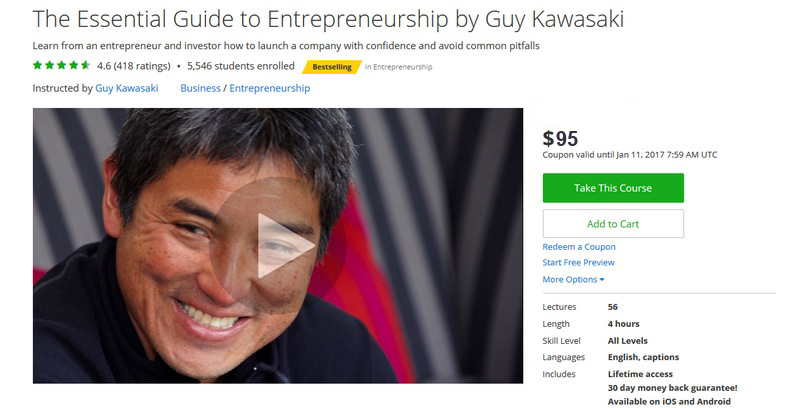 guide-to-entrepreneurship-guy-kawasaki