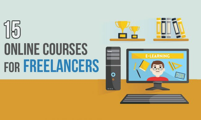 online-courses-for-freelancers