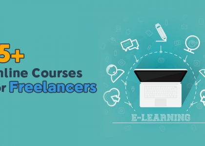 online-courses-for-freelancers-update-header