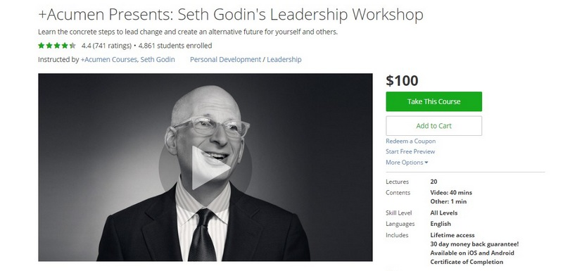seth-godin-leadership-course