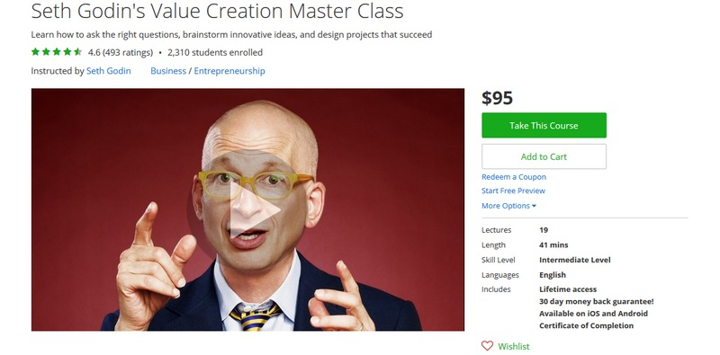 seth-godin-value-creation-class