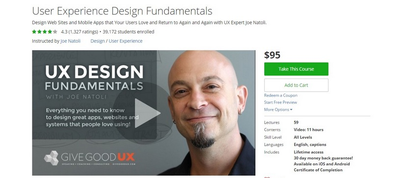 ux-design-fundamentals-course