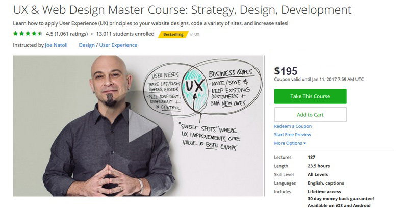 ux-web-design-master-course-udemy