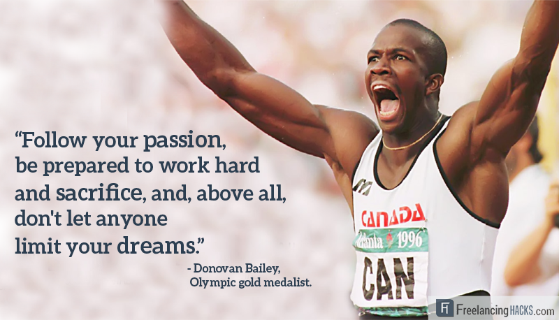 donovan-bailey-quote
