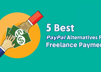 best-paypal-alternatives-header