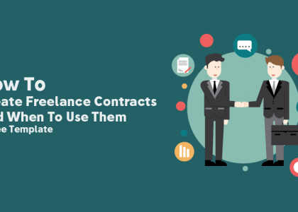 how-to-create-freelance-contracts-header