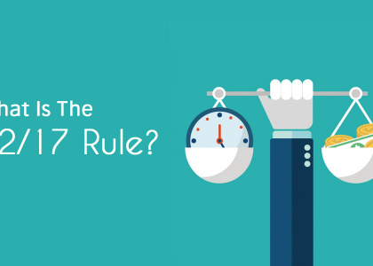 what-is-52-17-rule