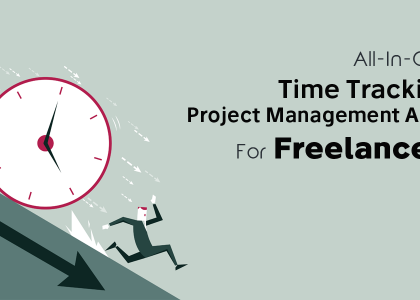 time-tracker-project-management-app-header