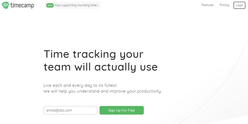 timecamp-app
