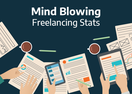 freelancing-stats-future-remote-work-header