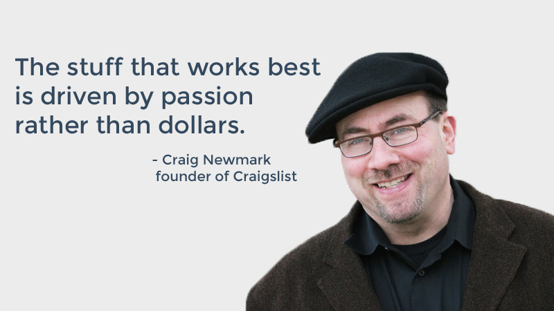 craig-newmark-quote-freelancing-hacks