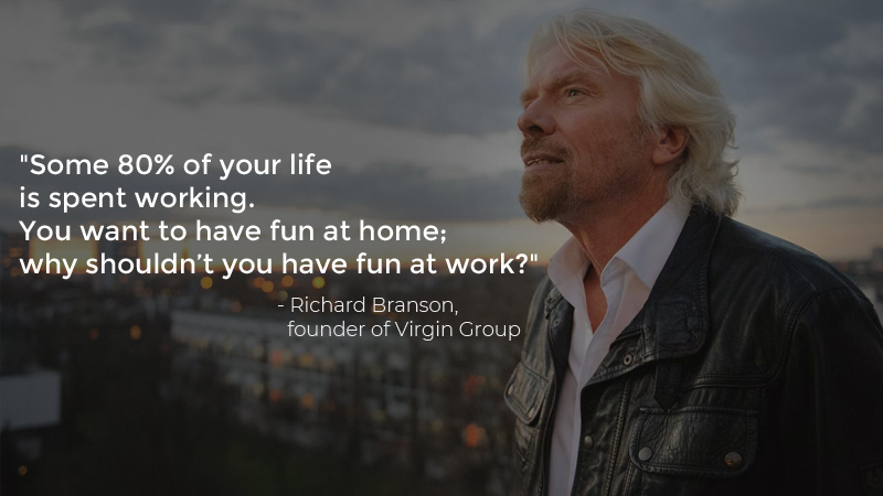 richard-branson-quote-freelancing-hacks