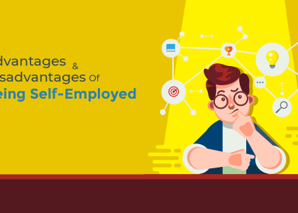 advantages-disadvantages-of-being-self-employed
