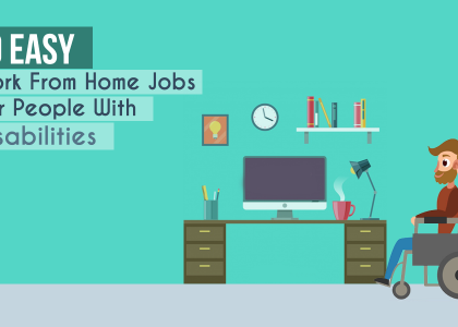at-home-jobs-for-disabled-people-header