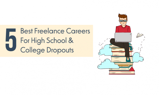 best-careers-for-high-school-college-dropout
