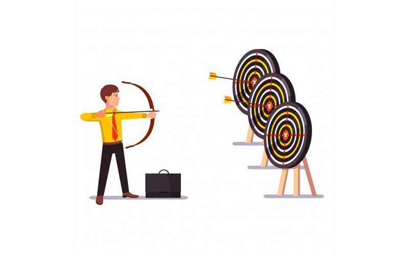practice-your-skills