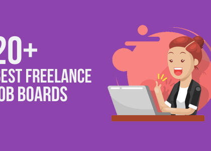 best-freelance-job-boards