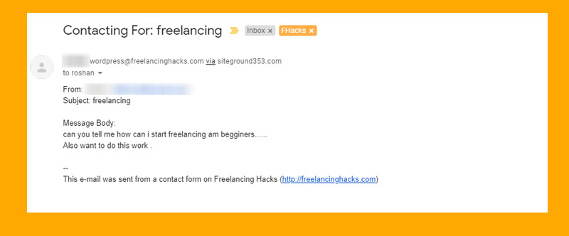 freelance-email-example-1