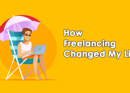 working-as-a-freelancer-header