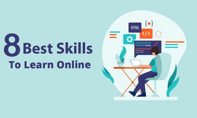 best-skills-to-learn-online-2020-v2